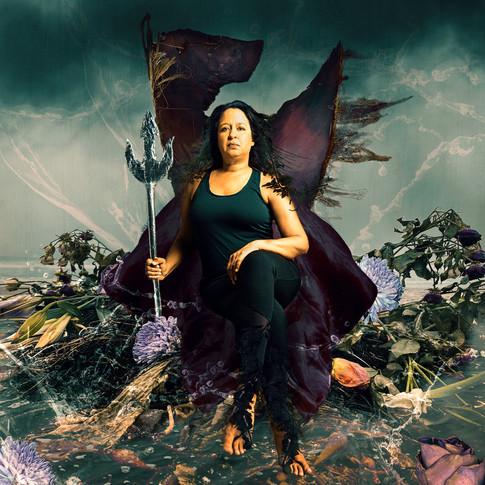 Water-Goddess-Composite_web.jpg