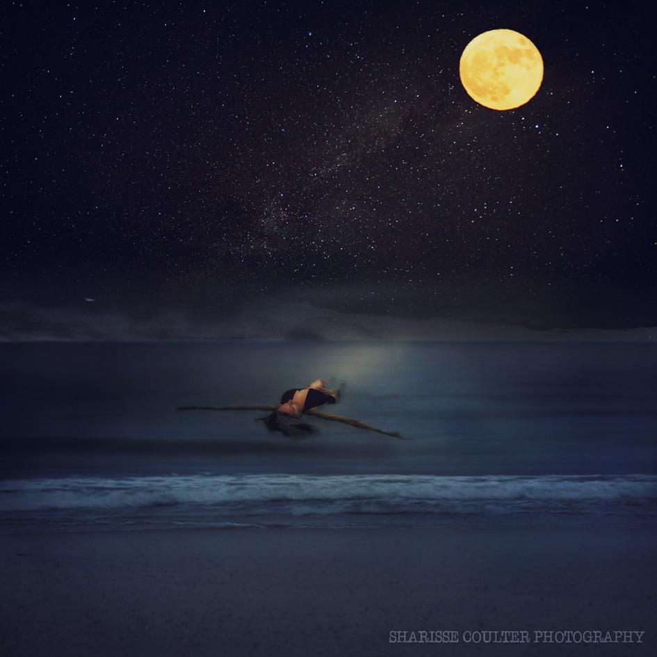Floating-Moon-Composite_web.jpg