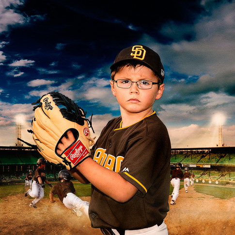 Jack Baseball BTS Composite_web-.jpg