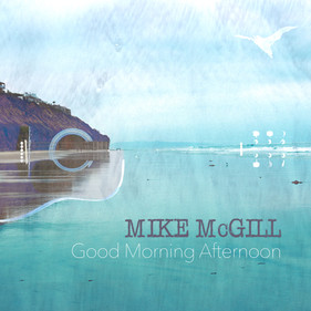 Mike-McGill-Cover_web.jpg