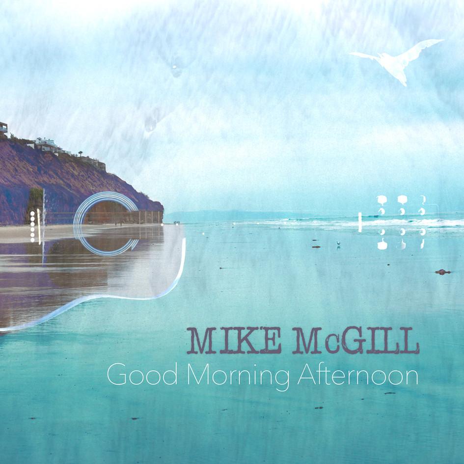 Mike-McGill-Cover_web.jpg