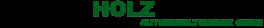 DHK_Logo_Neu_Kopf_LEX_V3_OHNE_ADRESSE.pn