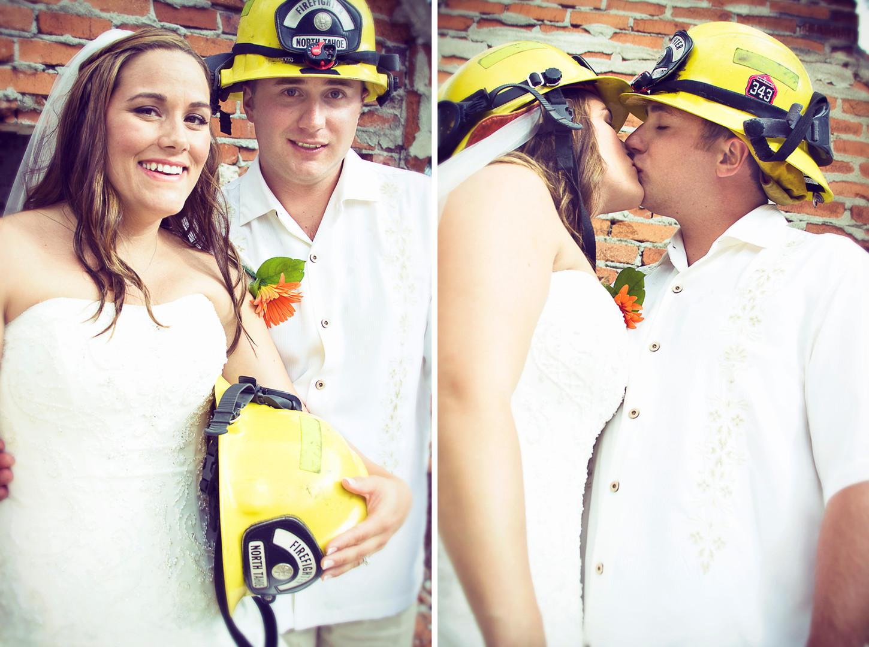 Beatie-Wedding-Portfolio_web.jpg