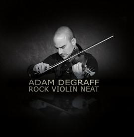 Adam-Album-Cover-preview-web.jpg