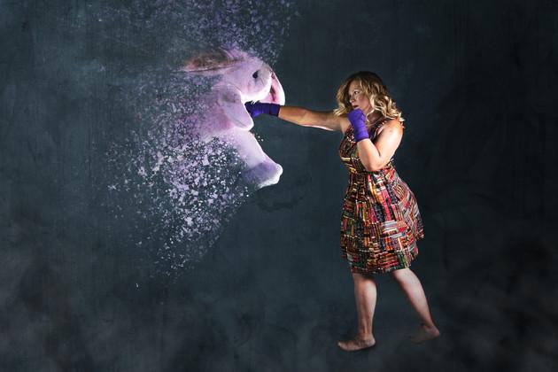 Dirty Pink Bunny Composite.jpg