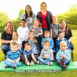 Group photo_edited