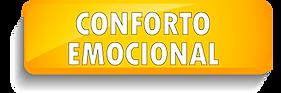 25888 [Convertido]-02.png