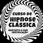 Icones Curso - Membros-04.png