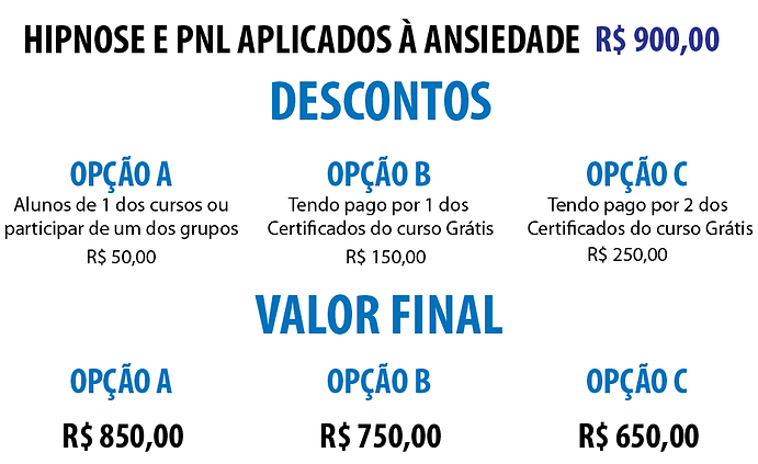 VALORES-01.png