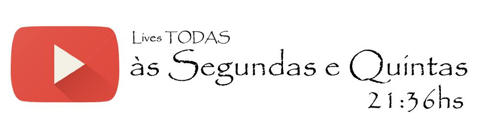 Barras-01.png