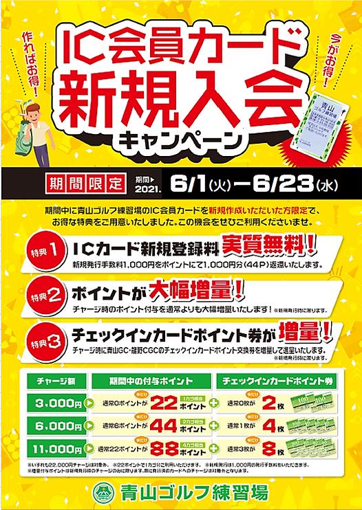 2021新規発行キャンペーン改2.png