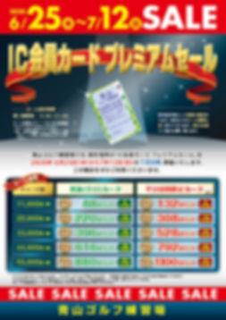 2020_6IC-SALE_S.jpg