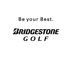 ブリヂストンゴルフ