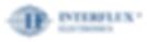 interflux logo.png