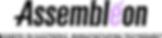 assembleon logo.png