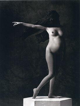 pregnangt nude4014.jpg