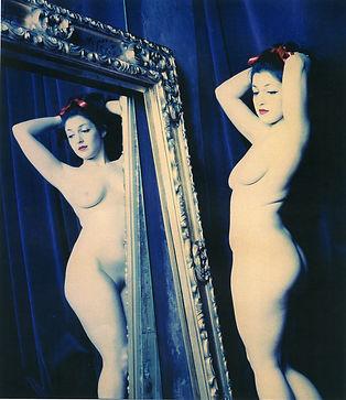 lisa nude029.jpg