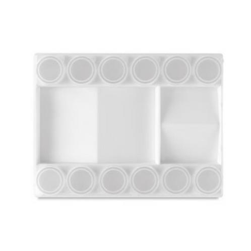 ReUseable Palette w/ detachable cups