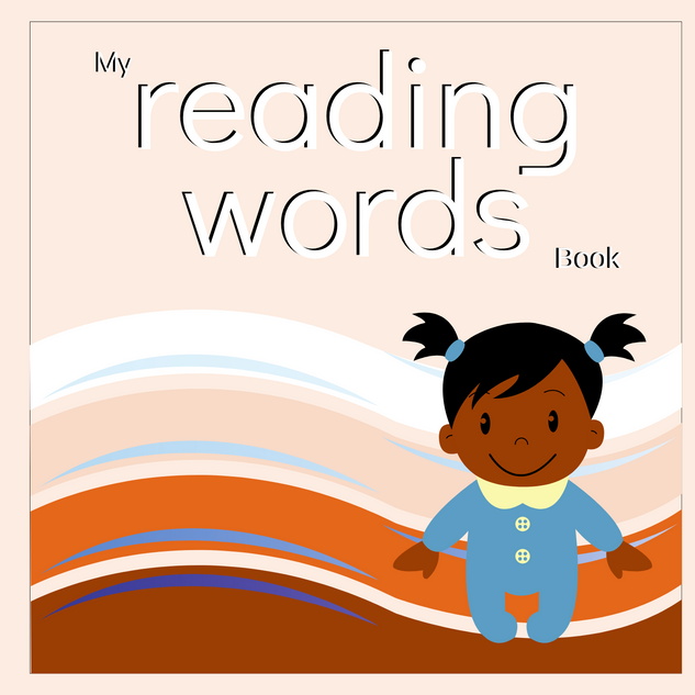 my reading words book-4.png