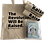 Thumbnail: The Foundation Bag &  tote included