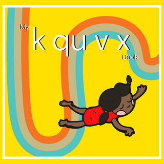 Copy of print kquvx-7.png