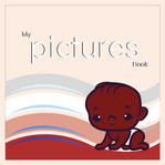 my pictures book-6.png