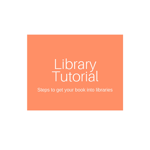Library Tutorial and List