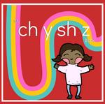 print chyshz_book-7.png