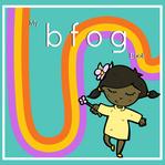 print bfog-7.png