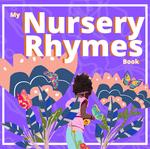 nursery rhymes book-12.png