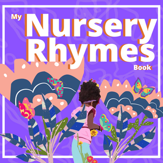 nursery rhymes book-12.png