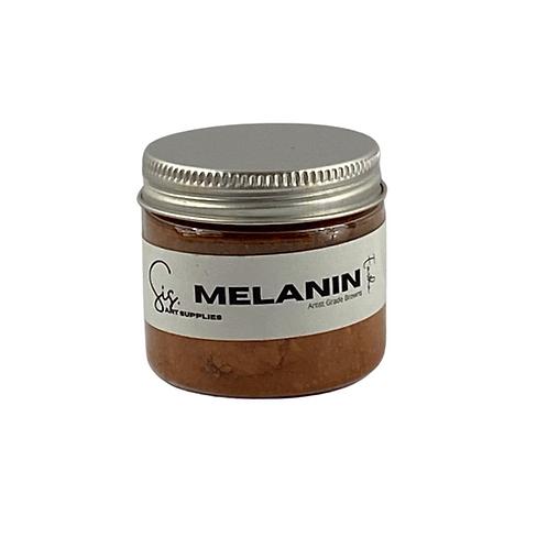 Eartha Melanin Pigment