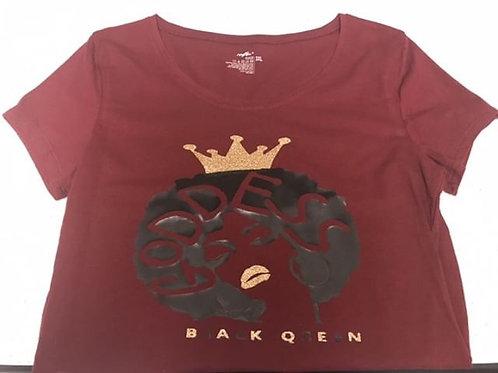 Black Queen (Goddess)