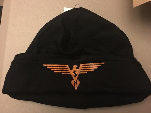 Pull Over Hat (SMKAR Logo)