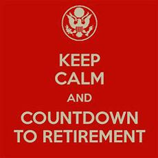 keep calm and count down.jfif