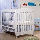 מיטה לתינוק דגם חצב.jpg