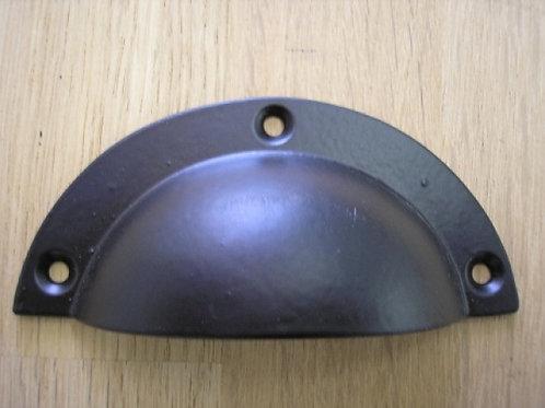 ידית קונכיה דגם 8355