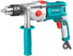 TOLT-TG-11165  869
