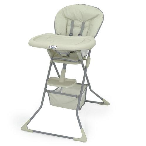 כסא אוכל גבוה דינר טיים – ™Dinner Time