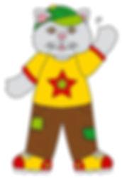 milo character.jpg