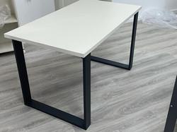 שולחן פורמייקה