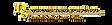 """משרד עו""""ד סאיק - ייצוג בתמ""""א 38 ופינוי בינוי, מקרקעין, אזרחי - מסחרי וצוואות, עו""""ד תמ""""א, עו""""ד תמ""""א 38, משרד עו""""ד תמ""""א, משרד עו""""ד תמ""""א 3עורך דין תמ""""א 38 תל אביב, עורך דין תמ""""א 38 הרצליה, עורך דין תמ""""א תל אביב, עורך דין תמ""""א 38 ת""""א, עורך דין תמ""""א 38 ת""""א, עורכי דין תמ""""א תל אביב, עורכי דין תמ""""א 38 תל אביב, עורכי דין תמ""""א הרצליה, עורכי דין תמ""""א 38 הרצליה, עורכי דין תמ""""א 38 גבעתיים, עורכי דין פינוי בינוי, עורך דין פינוי בינוי, עו""""ד פינוי בינוי, עו""""ד פינוי בינוי ירושלים, עו""""ד פינוי בינוי י""""ם, עו""""ד"""