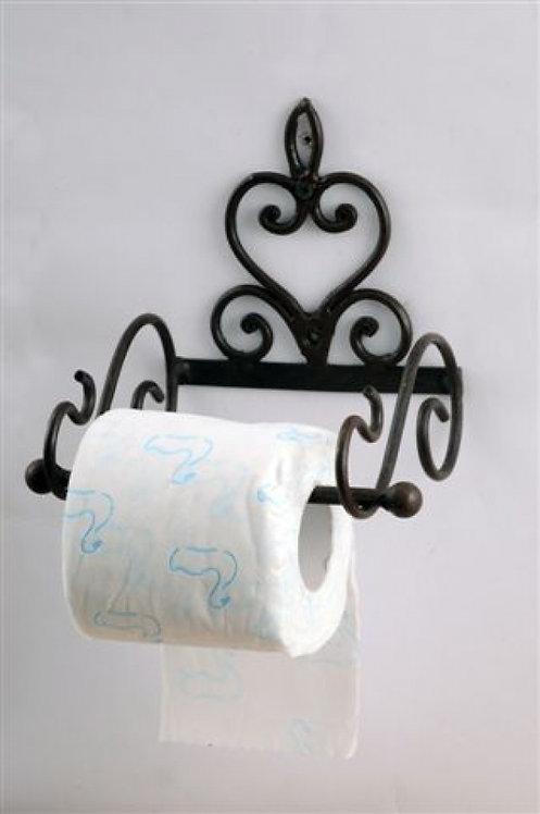 מתלה נייר טואלט סגנון עתיק