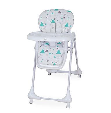 כסאות אוכל לתינוקות