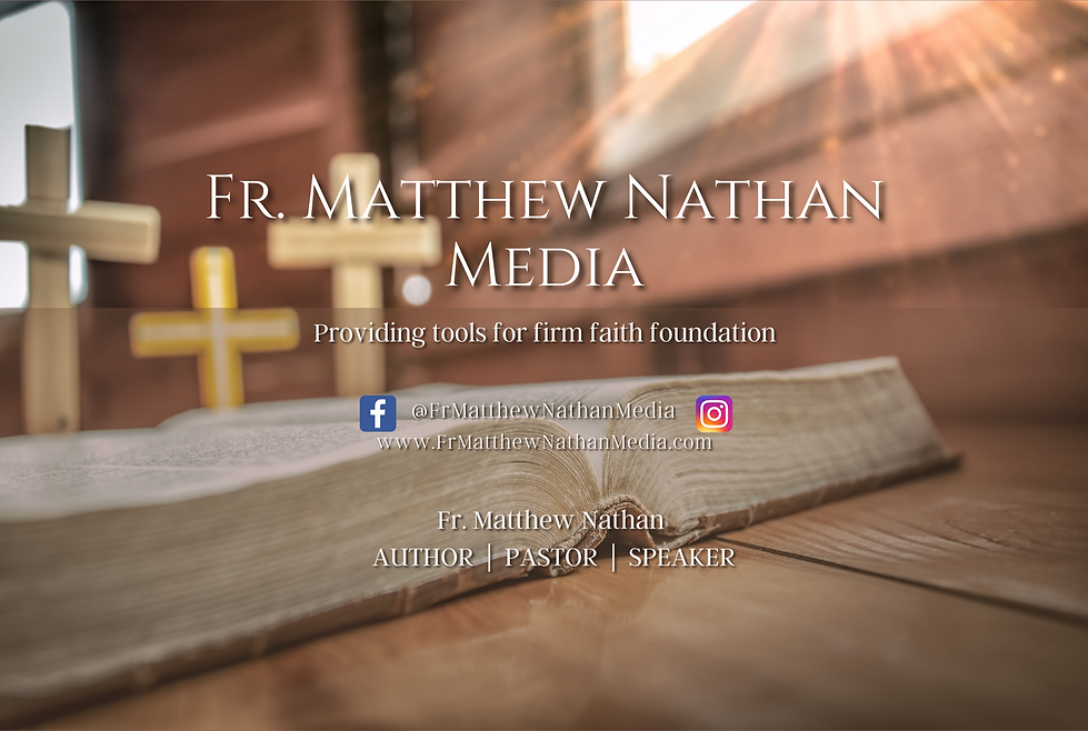 FMNmedia website cover w.NEW DOMAIN NAME