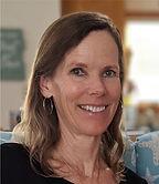 Sonia Kane Profile Pic.jpg