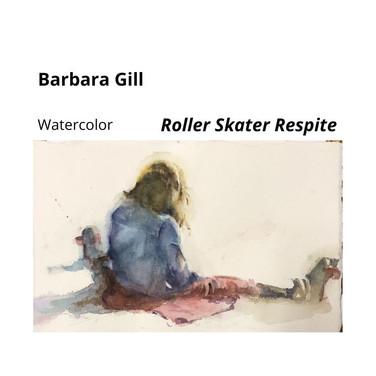 Roller Skater Respite