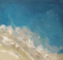 Ann Howe Image 3.jpeg