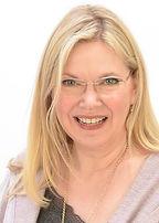 Lois Blasberg