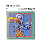 Screamin' Seagull